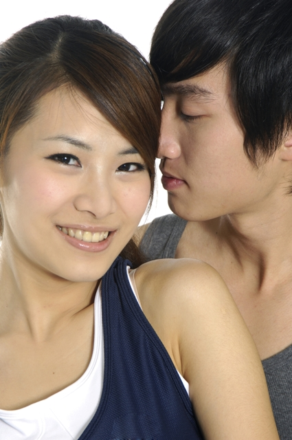 los gatos asian dating website Los gatos local singles 1,500,000 daily active members.